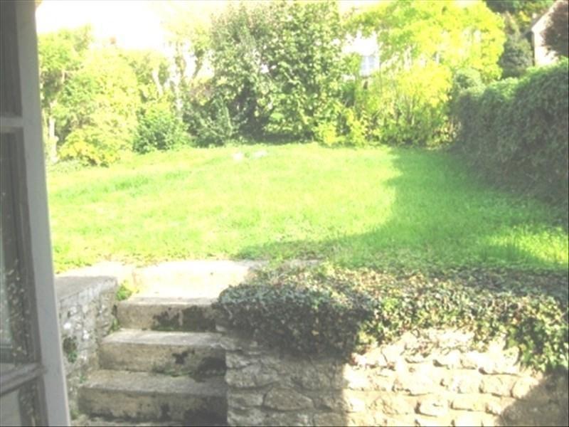 Sale house / villa Villers en arthies 137500€ - Picture 4