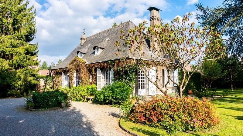 Vente maison / villa Pontacq 313000€ - Photo 1