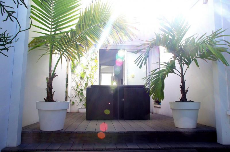 Vente de prestige maison / villa Saint paul 809800€ - Photo 4