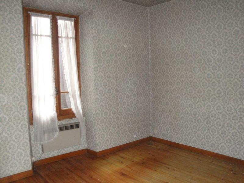 Vente maison / villa Annecy 387000€ - Photo 6