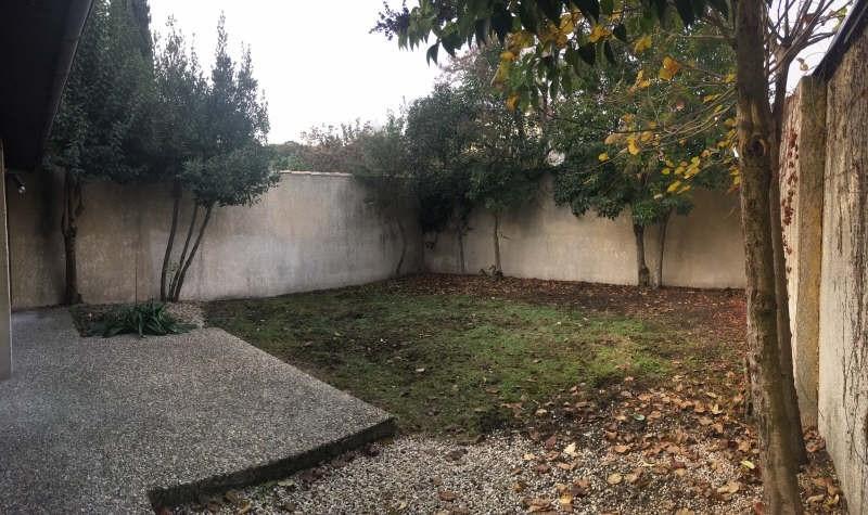 Location maison / villa Bordeaux 1350€ CC - Photo 2