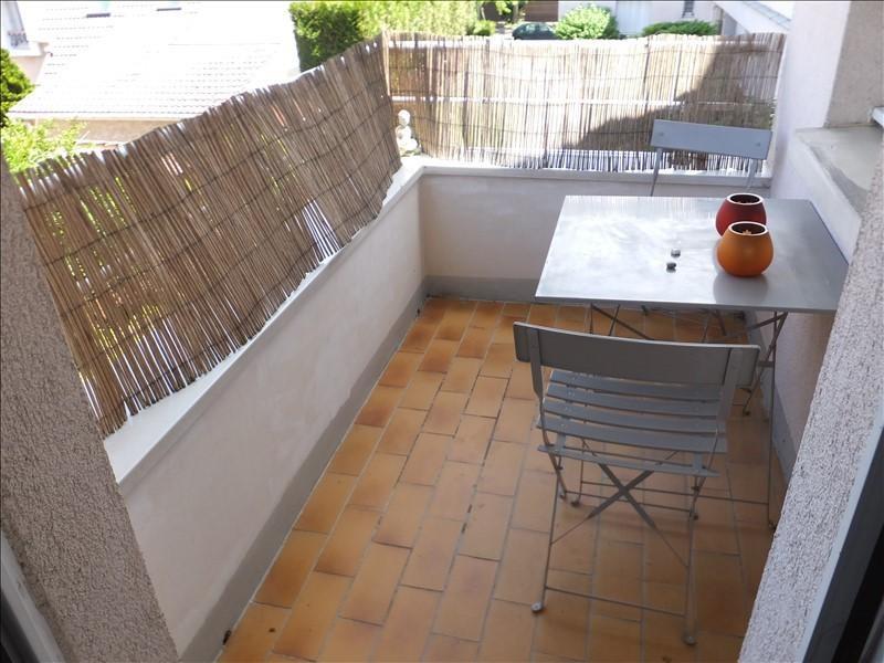 Vendita appartamento Montigny le bretonneux 209000€ - Fotografia 1