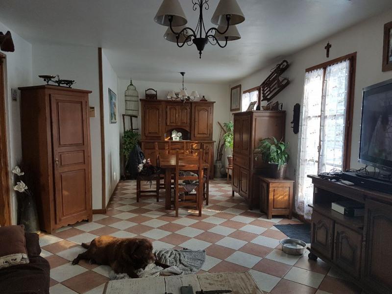 Vente maison / villa Boissy le chatel 229000€ - Photo 3