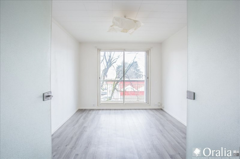 Vente appartement Bron 165 000€ - Photo 4