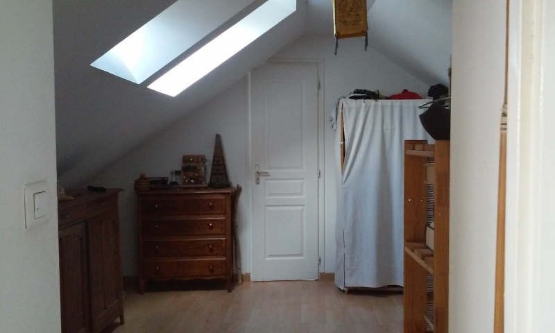 Rental apartment Arras 410€ CC - Picture 4