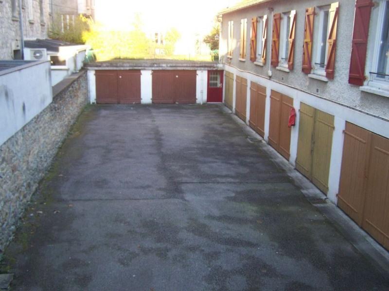 Location appartement Limoges 315€ CC - Photo 4