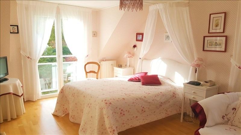 Vente maison / villa Benodet 515000€ - Photo 4