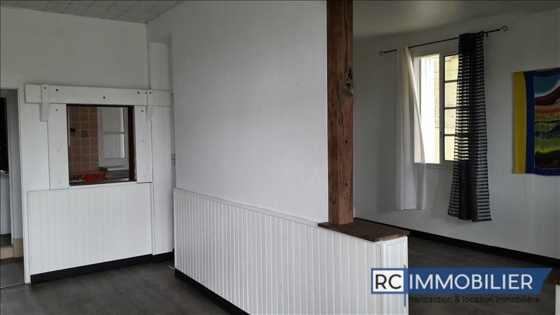 Vente appartement Guillaume 169 000€ - Photo 5
