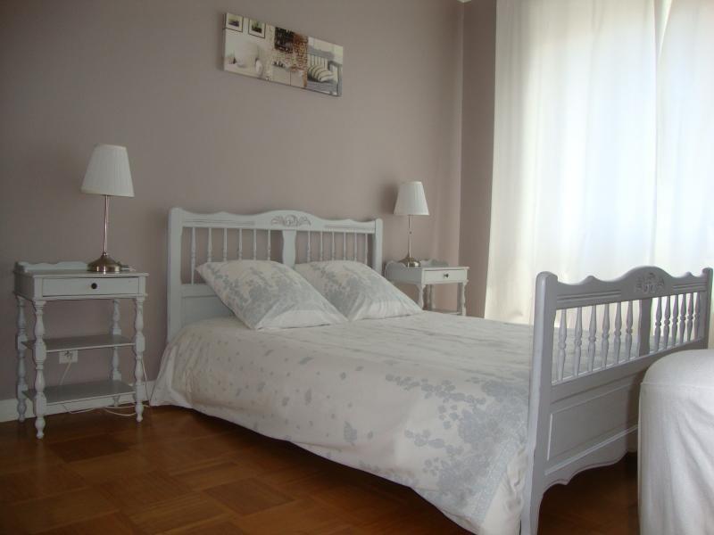 Sale house / villa Loctudy 296800€ - Picture 3