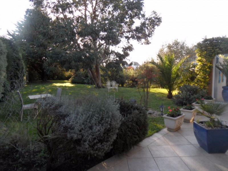Immobile residenziali di prestigio casa Belz 566050€ - Fotografia 4