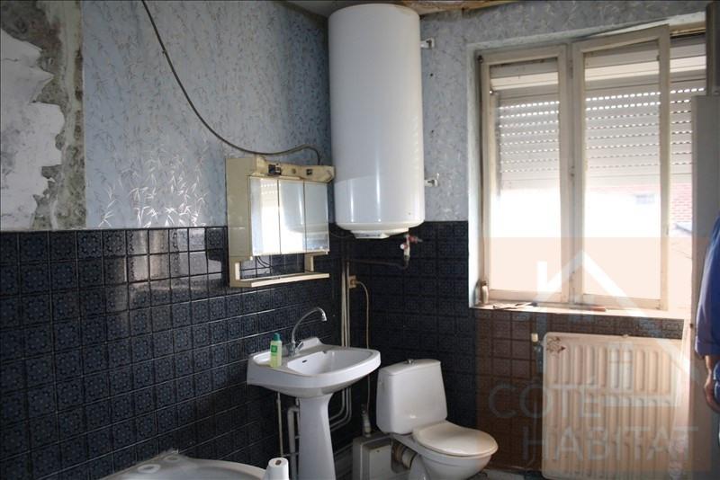 Sale house / villa Valenciennes 260000€ - Picture 3