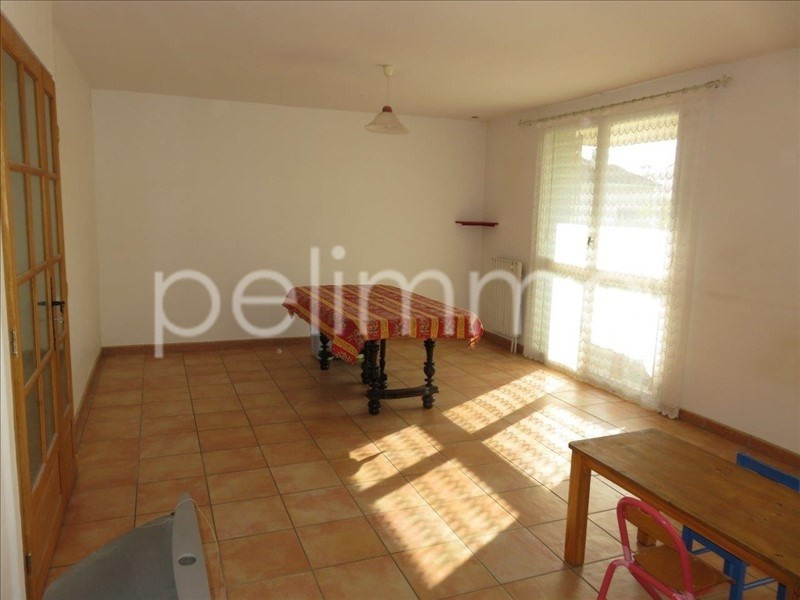Sale apartment Salon de provence 137 800€ - Picture 3