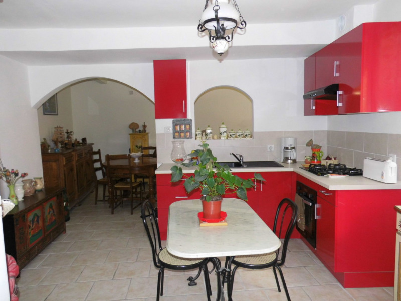 Sale house / villa Chateauneuf du pape 139 000€ - Picture 7