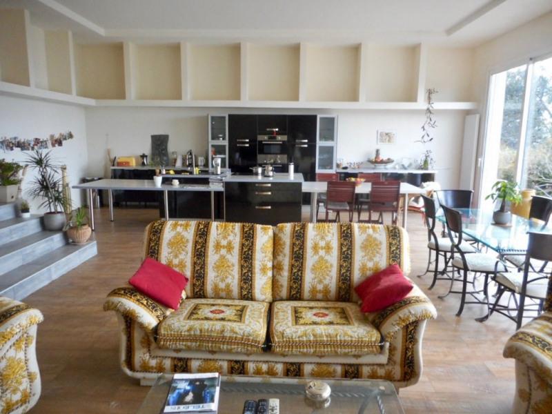 Vente maison / villa Ormesson sur marne 825000€ - Photo 2