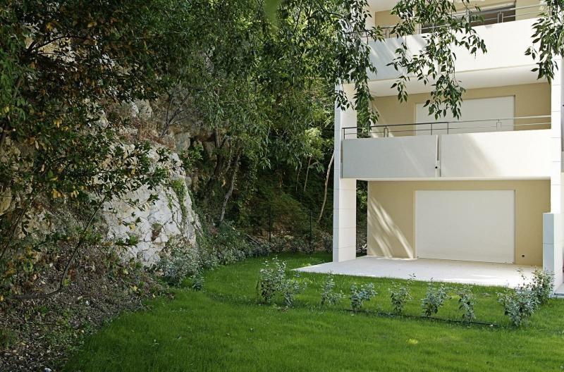 Location appartement Villeneuve les avignon 890€ CC - Photo 4