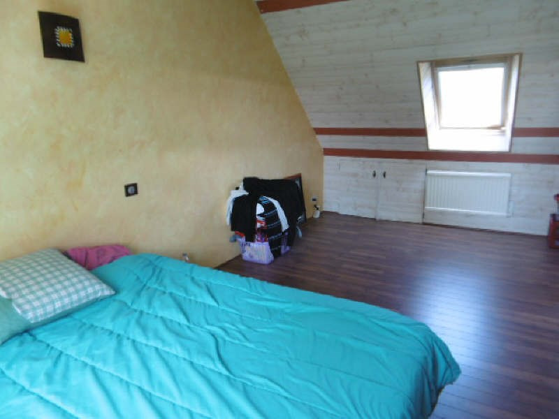 Sale house / villa Locoal mendon 316000€ - Picture 3