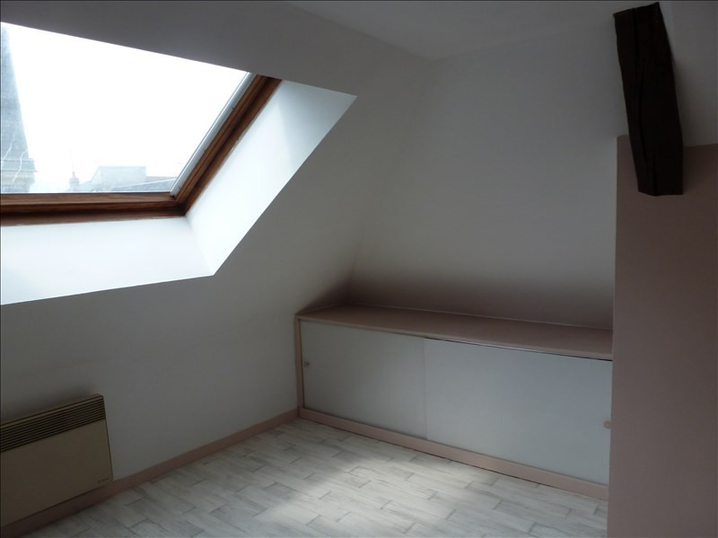 Location appartement Chatellerault 408€ CC - Photo 8
