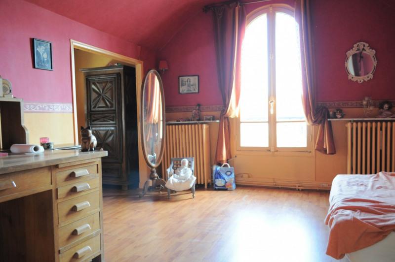 Sale house / villa Villemomble 625000€ - Picture 11