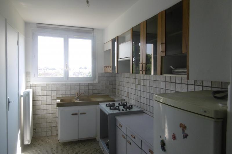 出售 公寓 Noisy le grand 244000€ - 照片 3
