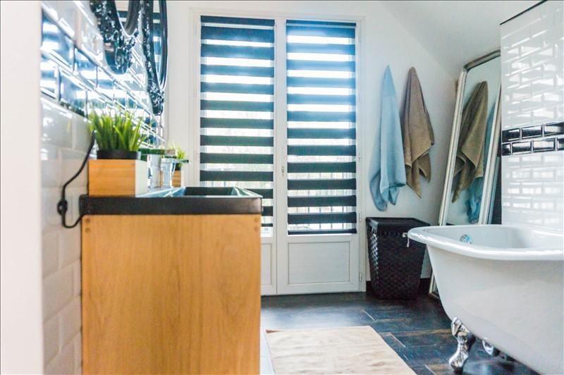 Vente maison / villa Pau 210000€ - Photo 3