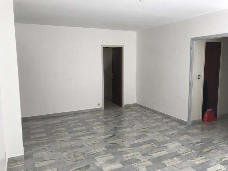 Sale apartment Toulon 172640€ - Picture 3
