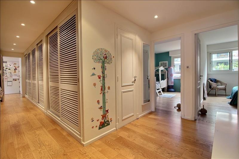 Immobile residenziali di prestigio appartamento Toulouse 720000€ - Fotografia 5
