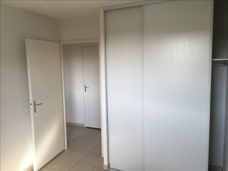 Location appartement Montauban 480€ CC - Photo 5