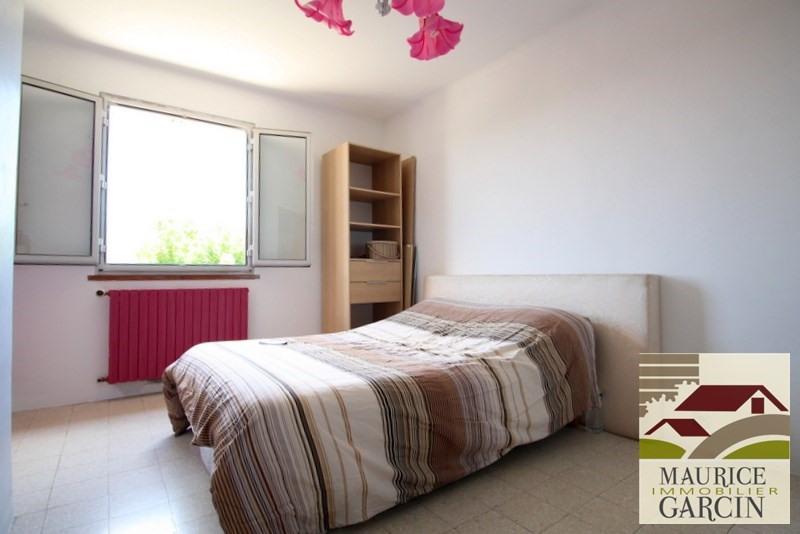 Vente appartement Cavaillon 120000€ - Photo 4