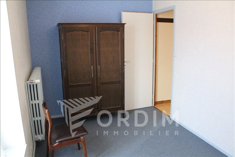 Location maison / villa Chablis 590€ CC - Photo 6