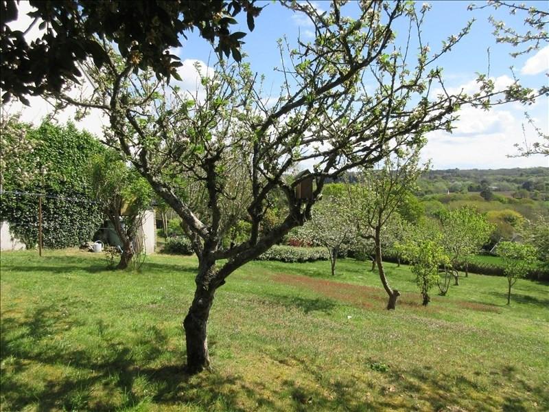 Sale house / villa Pont croix 218820€ - Picture 3