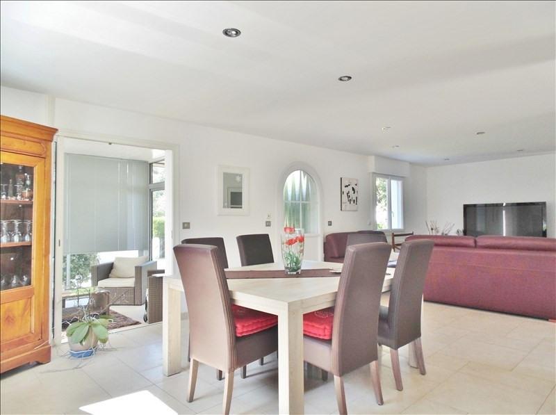Vente maison / villa Pornichet 468000€ - Photo 2