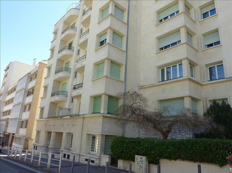 Vendita appartamento Marseille 8ème 260000€ - Fotografia 3
