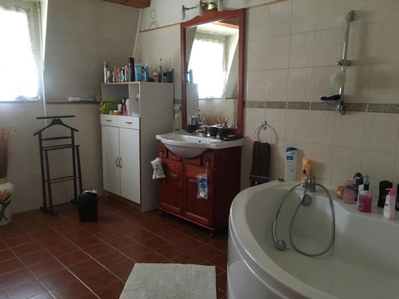 Vente maison / villa Châlons-en-champagne 287800€ - Photo 9