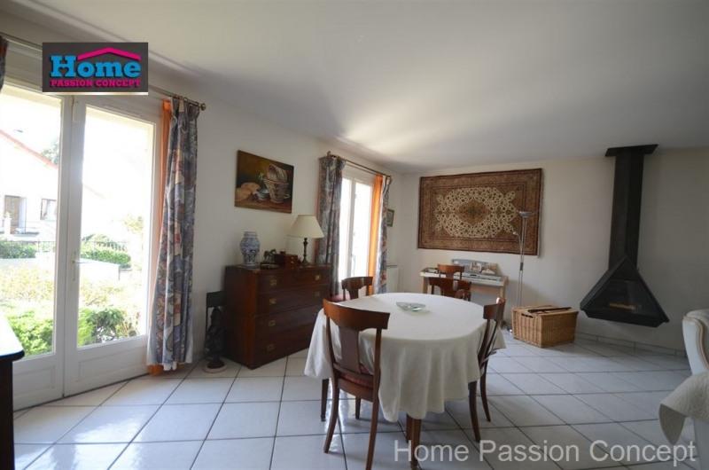 Sale house / villa Nanterre 889000€ - Picture 6