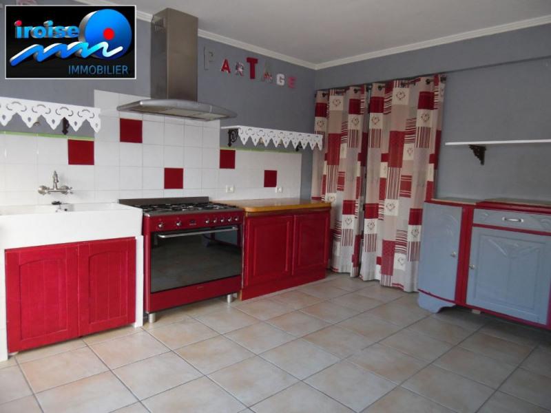 Vente maison / villa Brest 237900€ - Photo 3
