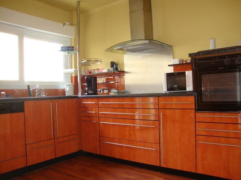 Sale house / villa Loctudy 296800€ - Picture 2