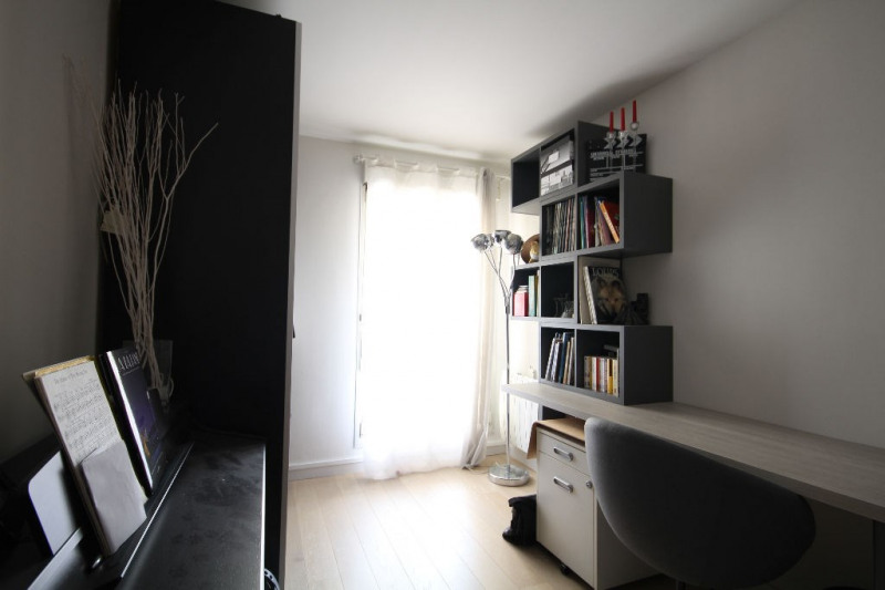 Vente appartement Saint germain en laye 620 000€ - Photo 6