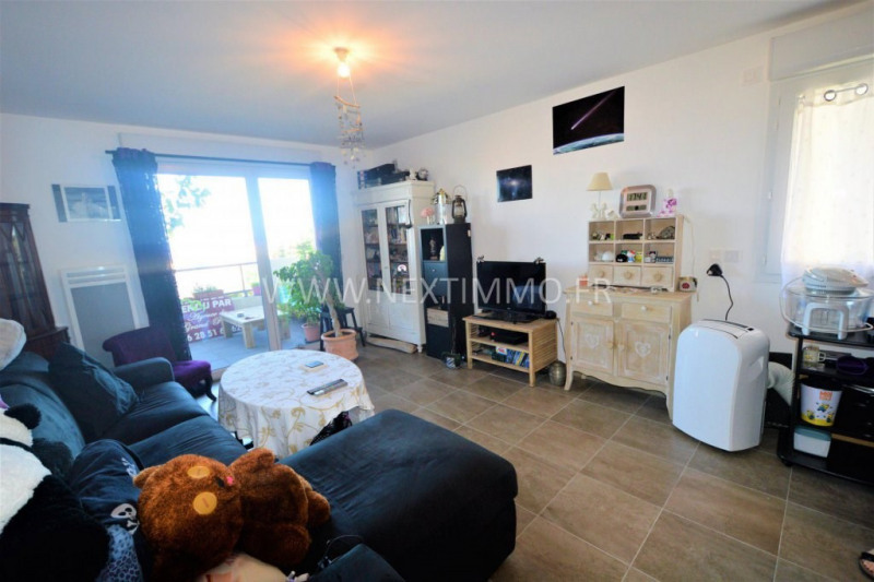 Vente appartement Antibes 338 000€ - Photo 3
