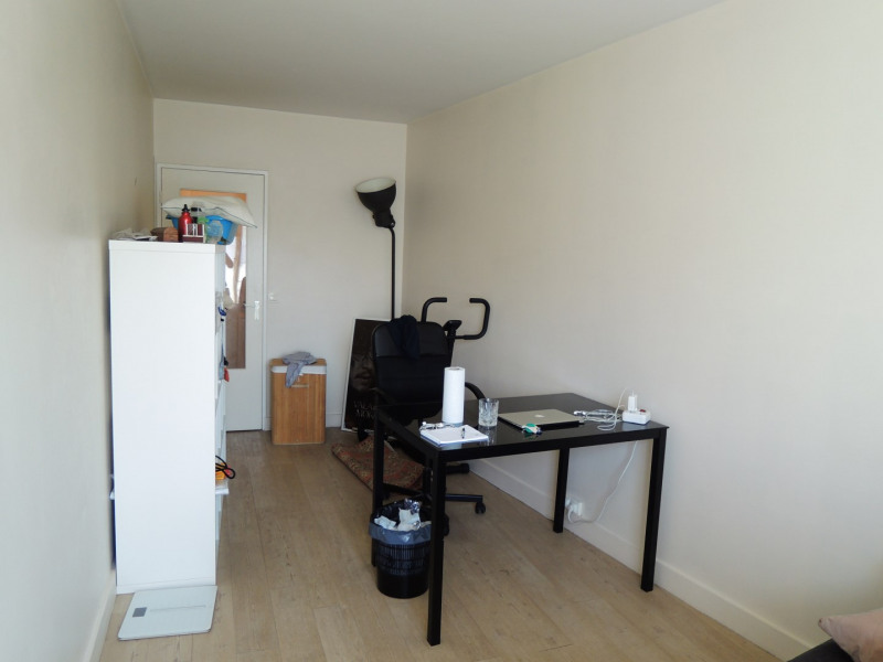 Location appartement Paris 15ème 778€ CC - Photo 3