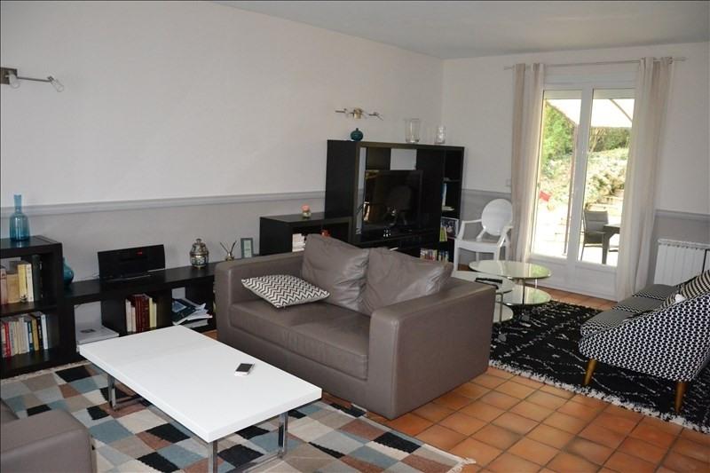 Vente maison / villa Osny 429000€ - Photo 3