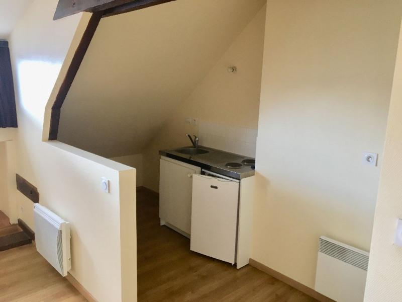 Vendita appartamento Beauvais 179000€ - Fotografia 8
