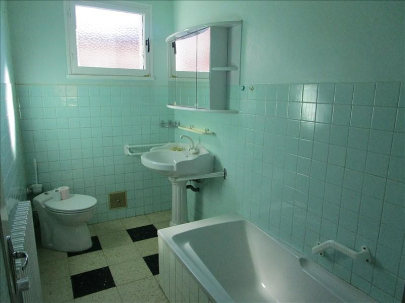 Investeringsproduct  huis Albi 124000€ - Foto 6