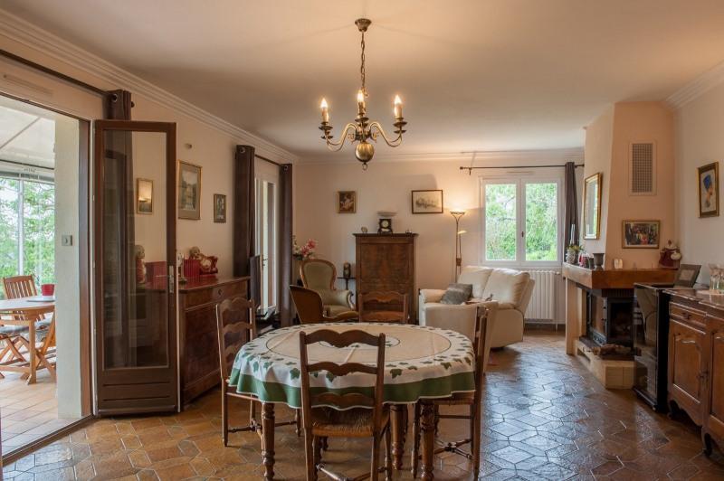 Produit d'investissement maison / villa Meximieux 428000€ - Photo 7