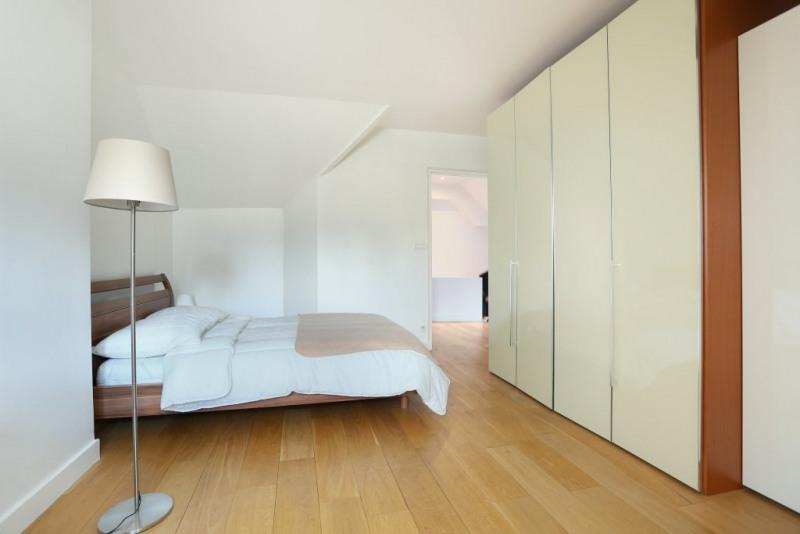 Aрендa квартирa Paris 3ème 3400€ CC - Фото 7