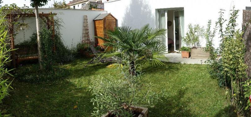 Vente appartement Vitry sur seine 387000€ - Photo 2