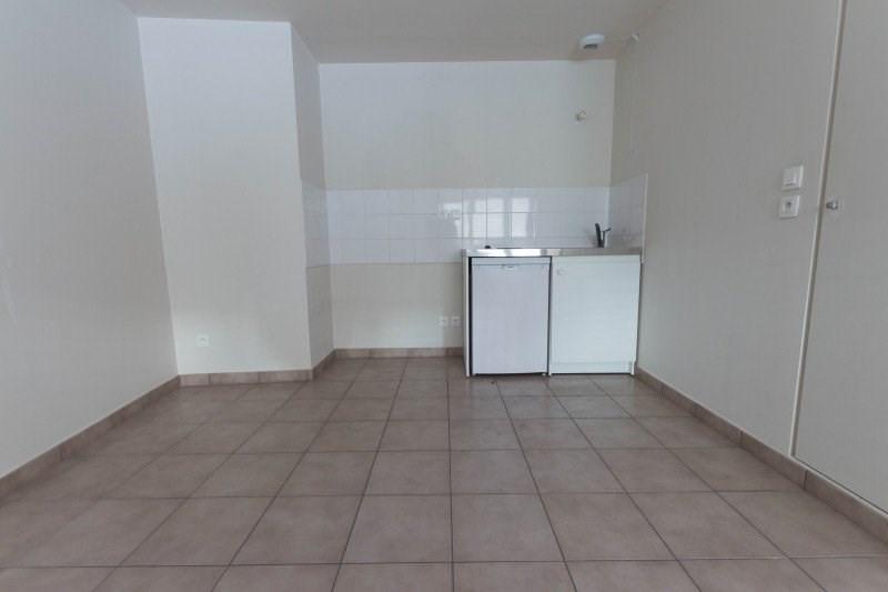 Location appartement Collonges-au-mont-d'or 645€ CC - Photo 3