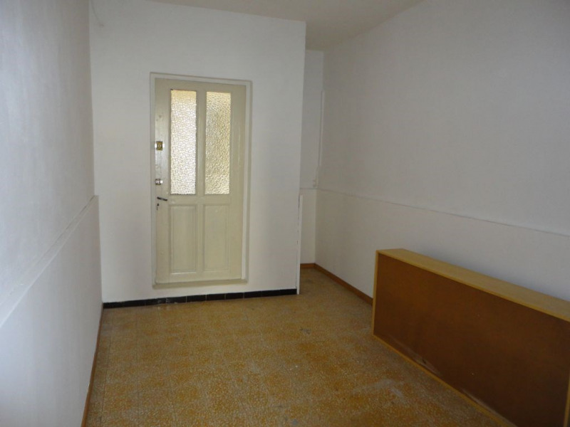 Location appartement Entraigues sur la sorgues 410€ CC - Photo 4