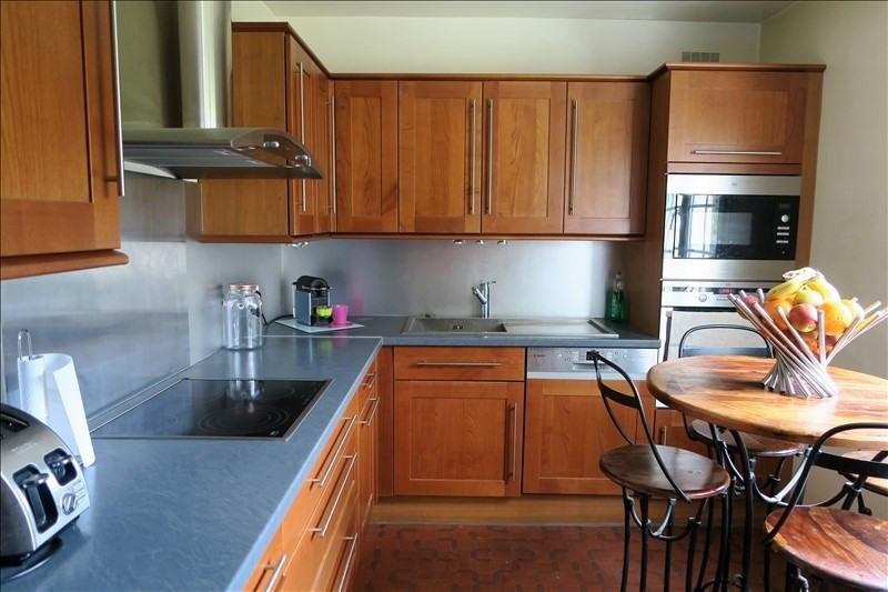 Vente maison / villa Epinay sur orge 433000€ - Photo 5