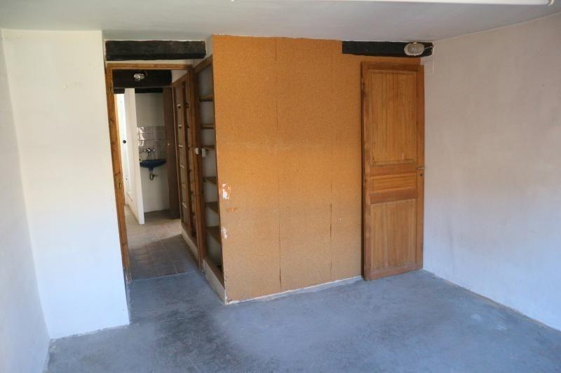 Sale house / villa Roquebrune sur argens 147000€ - Picture 6