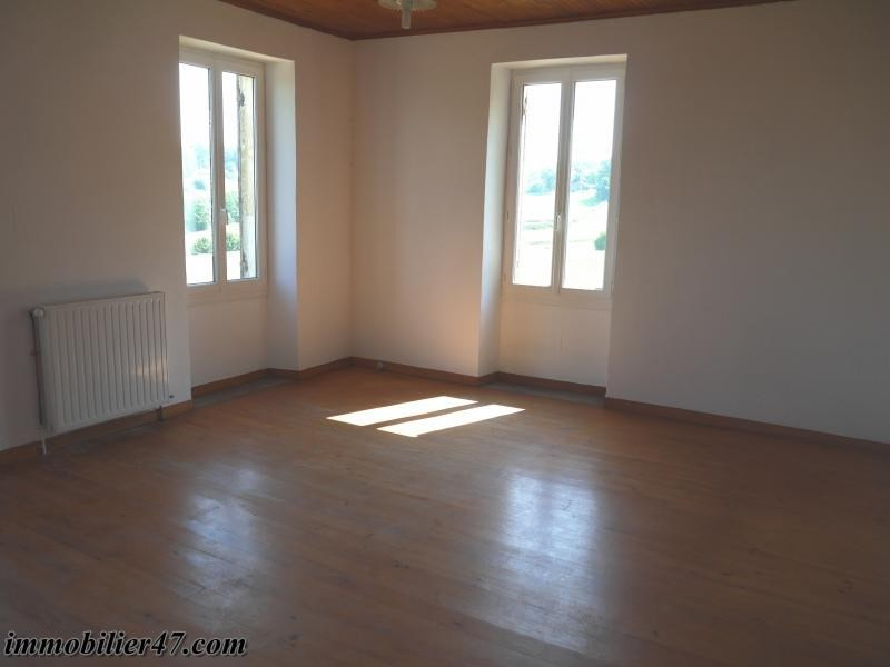 Sale house / villa Prayssas 175 000€ - Picture 5